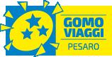 Gomo Viaggi by Goro Tours srl